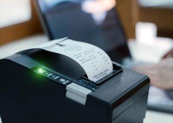 Scontrino elettronico: cosa cambia per clienti e negozianti