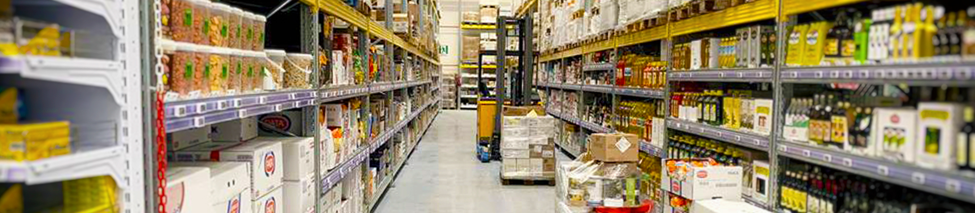 gallery logistica_05