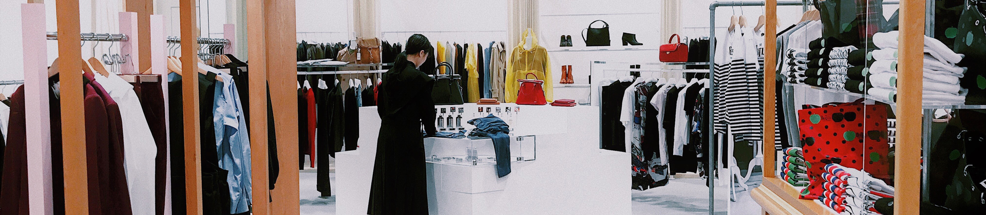 gallery retail_01