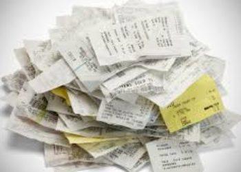 Decreto fiscale, per la lotteria dello scontrino proroga al 1° luglio 2020
