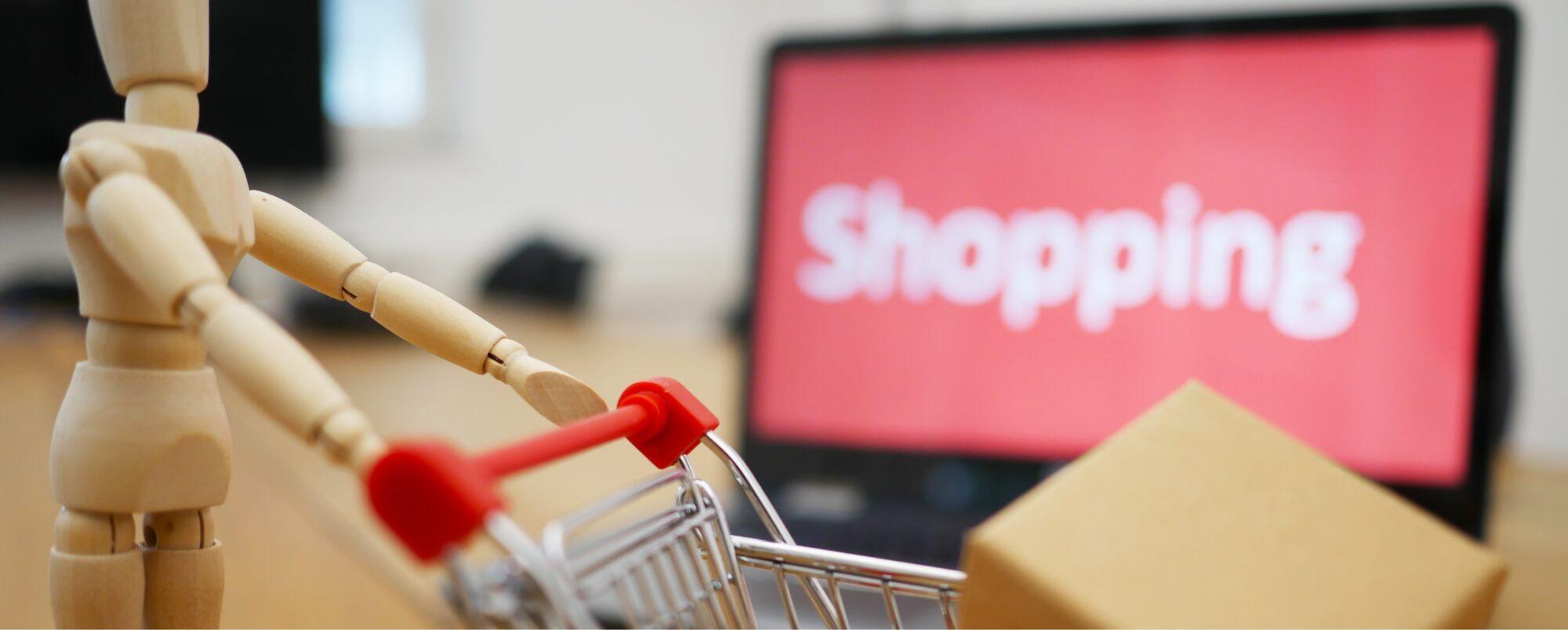 Shop2home-1