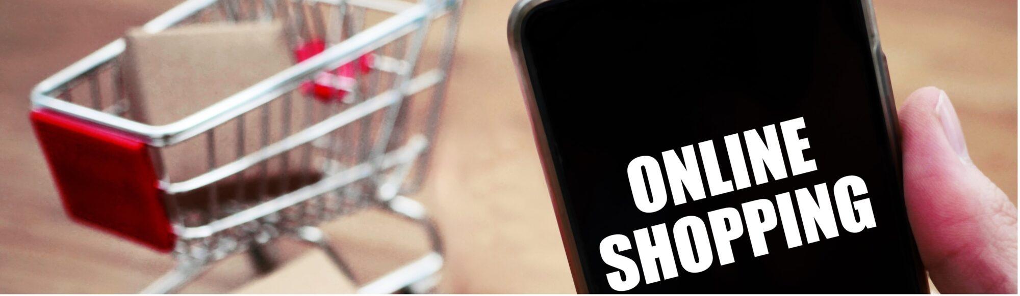 shop on line -spesa on line-marketing on line-booking on line