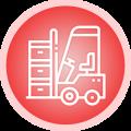 home-ico-logistica_r