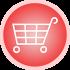 home-ico-retail_r