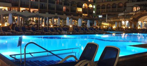 hotel-B&B-Spiagge