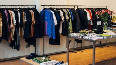 shop-abbigliamento-2